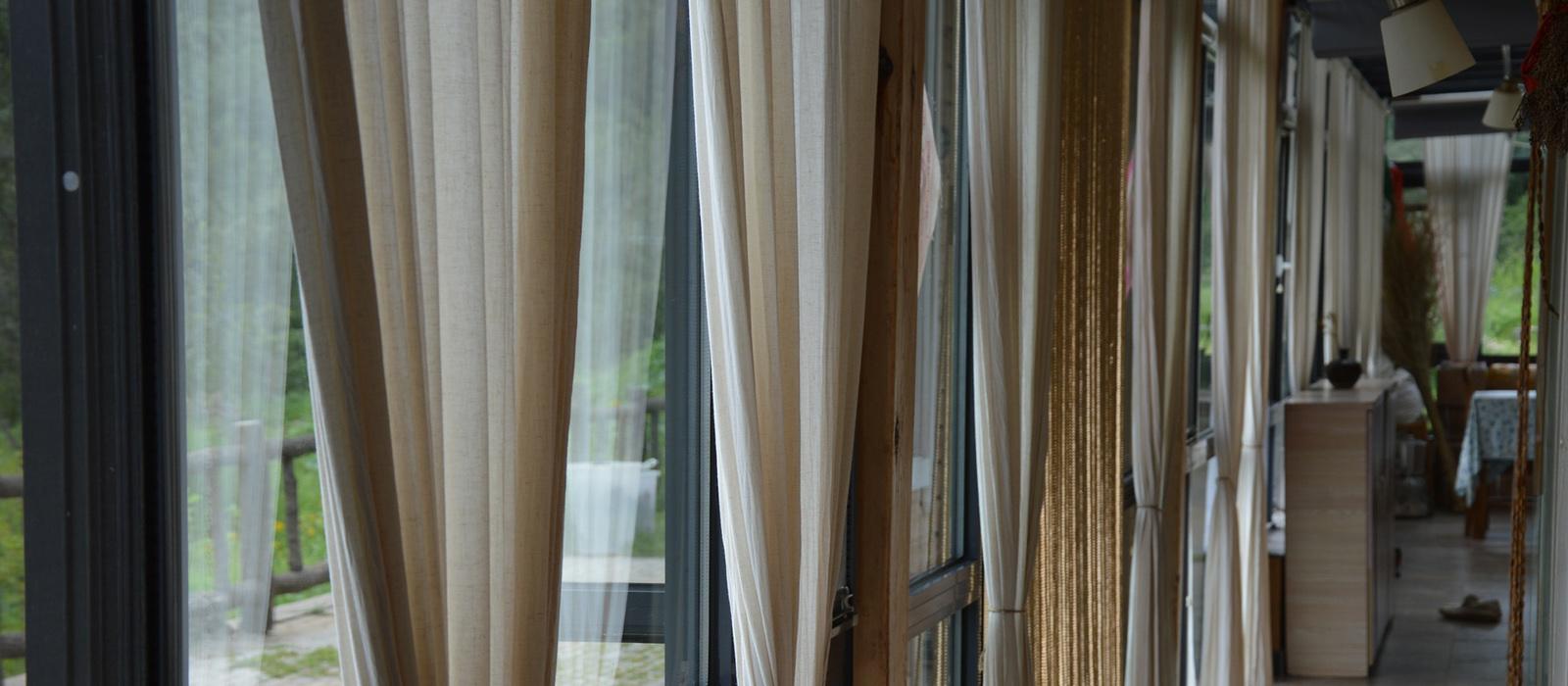 curtain-5