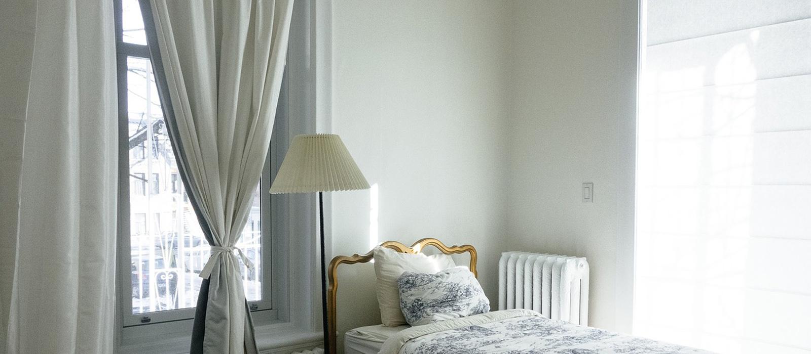 curtain-6